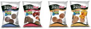 Beanitos-Single-Serve