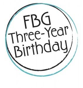 fbg three year birthday