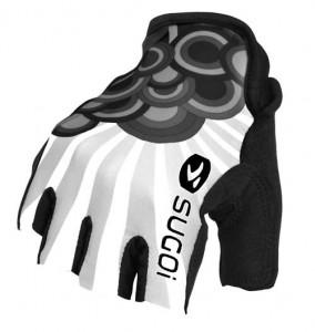 Indie-Glove