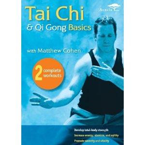 Tai-Chi-Qi-Gong-Basics