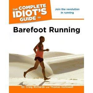 barefoot-running-book