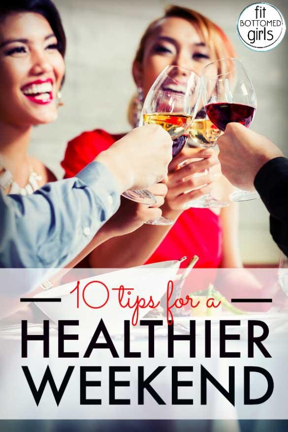 healthier-weekend-585