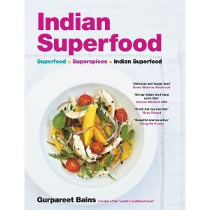 indian-superfood