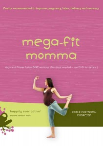 mom-workout-dvd