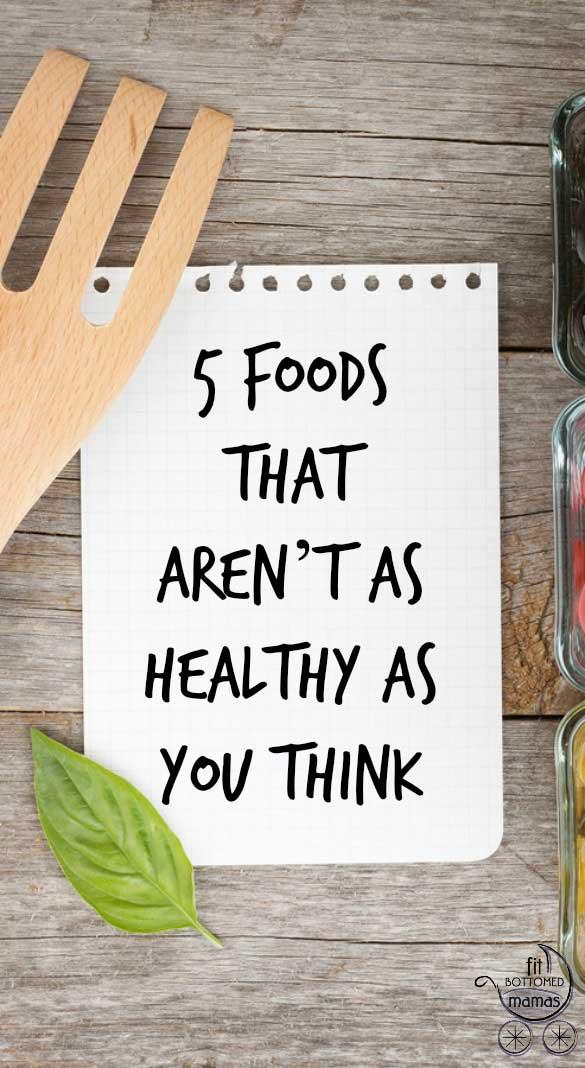non-healthy-foods-585