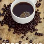 pros-cons-coffee-585