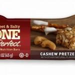 Zone-Cashew-Pretzel