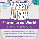 biggest-loser-flavors-of-the-world
