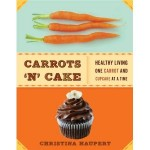 carrots-n-cake
