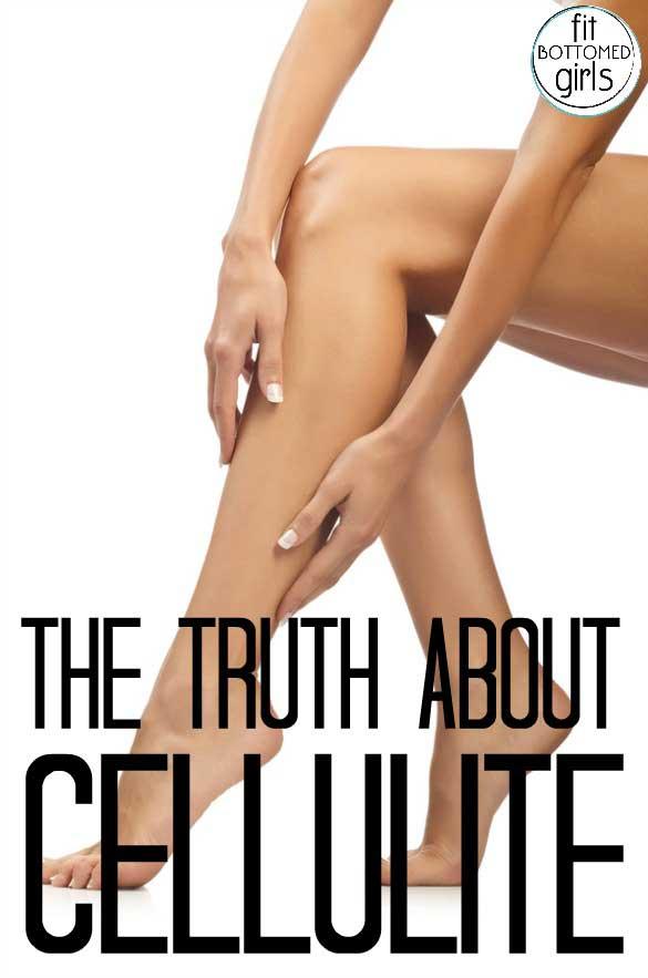 cellulite-585