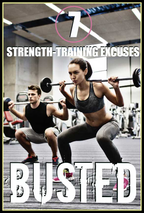 excuses-busted-585