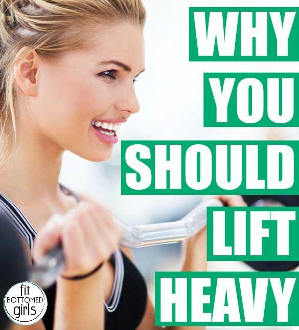 lifting-weights-585