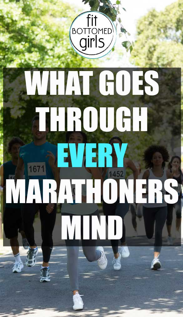 marathon-thoughts-585