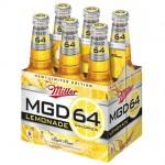 mgd-lemonade