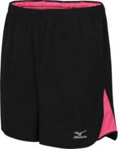 mizuno-running-womens-ascend
