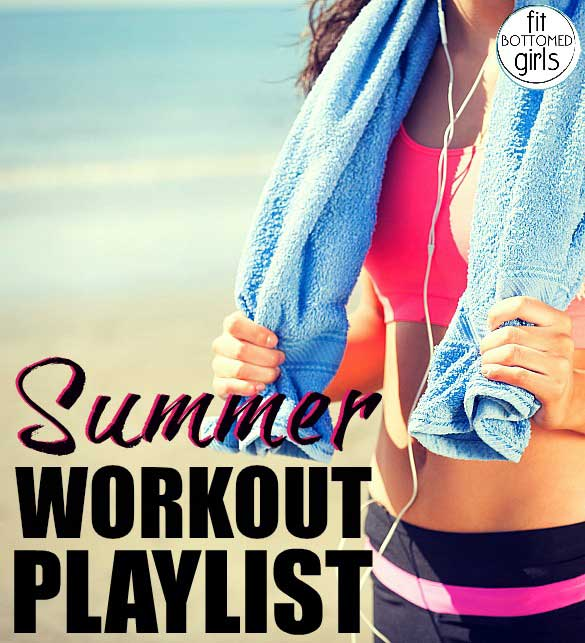 summer-workout-playlist-585