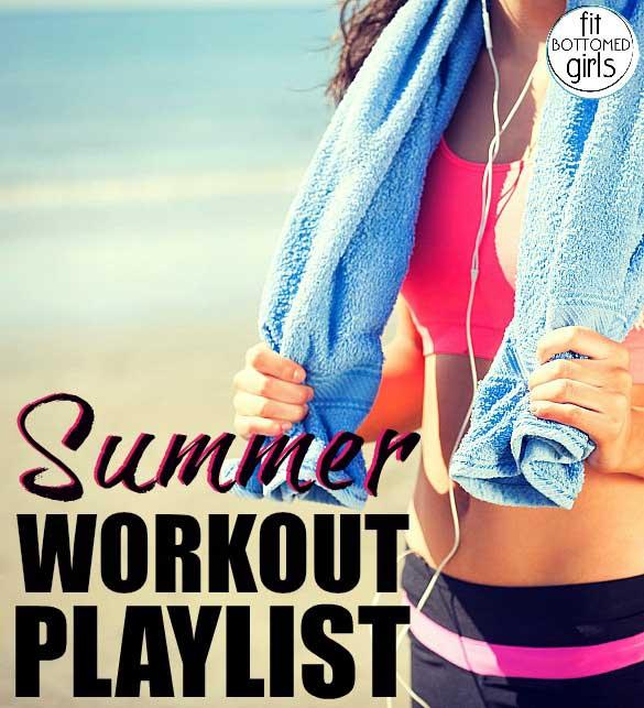summer-workout-playlist-585
