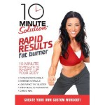 10-min-rapid-results