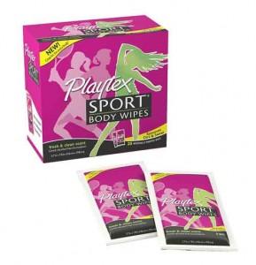 Sport-Body-Wipes