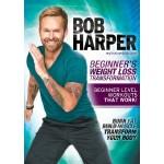 bob-harpers-beginner-DVD