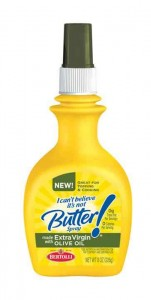 butter-spray
