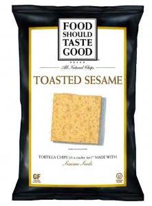 food-should-taste-good