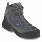 garmont-hiking-boot