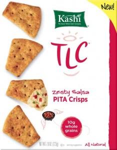 kashi-pita