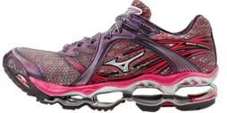 mizuno-running-shoe