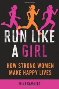 run-like-a-girl