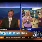 shake-weight-video