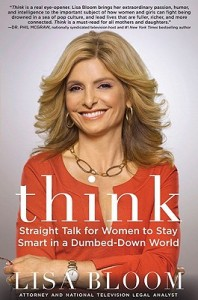 think-book