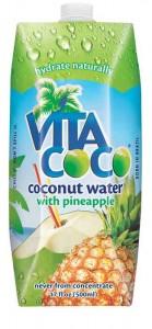 vita-coco-pineapple