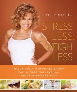Stress-Less-Weigh-Less