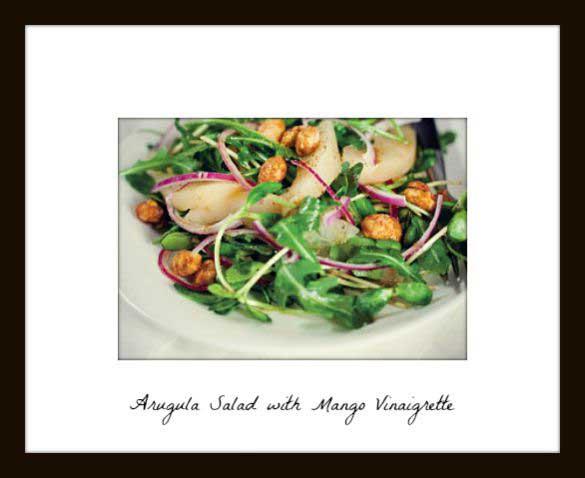 arugala-salad-image-300x208