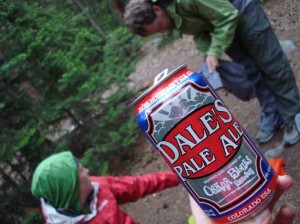 backpacking-beer