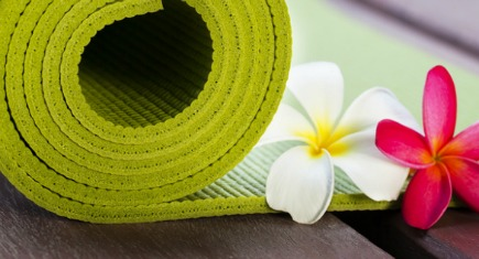 bigstock-A-yoga-mat-112014