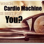 cardio machine.jpg