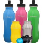 filtered-water-bottles