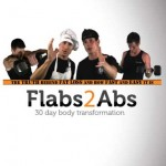 flabs-2-abs