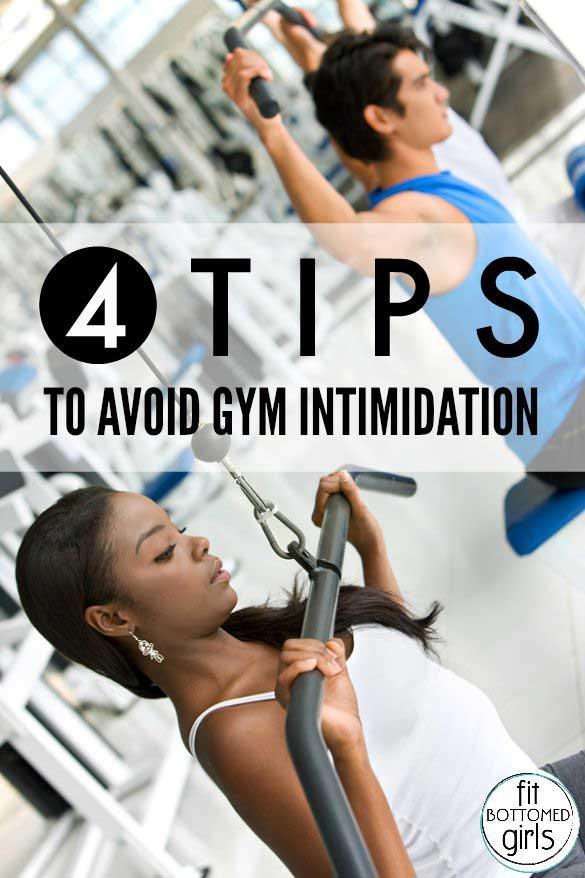 gym-intimidation-585