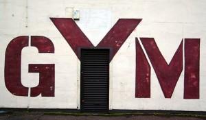 Gym, gym membership, gym fees, gym equipment, group exercise