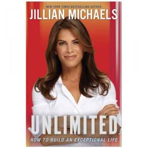 jillian-michaels-unlimited
