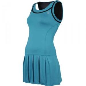 k-swiss-dress
