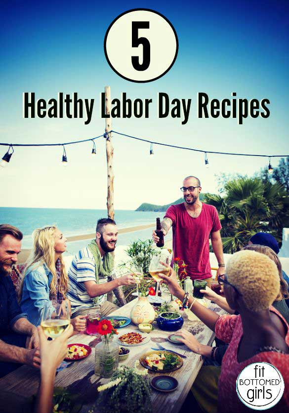 labor-day-recipes-585