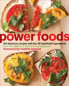 power-foods-cookbook