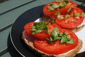 power-foods-tomatoes