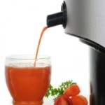 vegetable-juice-juicer