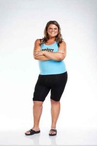 Mini trampoline weight loss stories