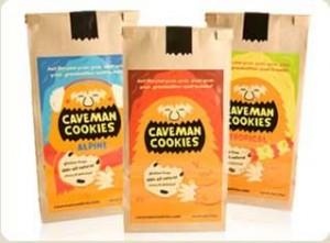 caveman-cookies